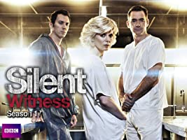 Silent Witness, Season 17