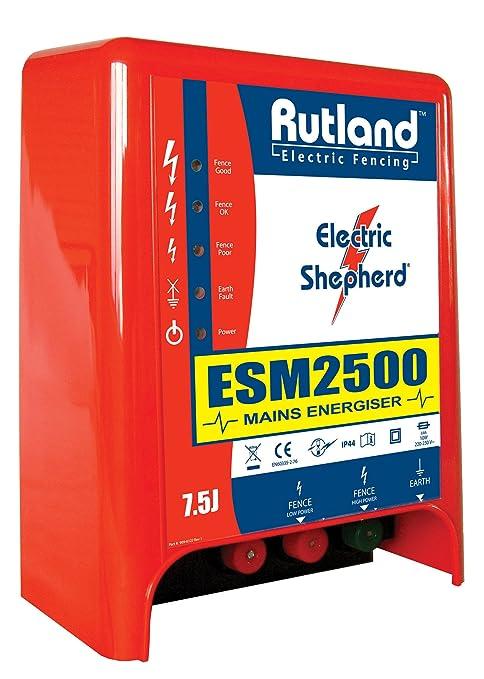Rutland 09-107XR - Mantel para mueble de patio