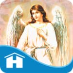 Guardian Angel Tarot Cards - Doreen V...