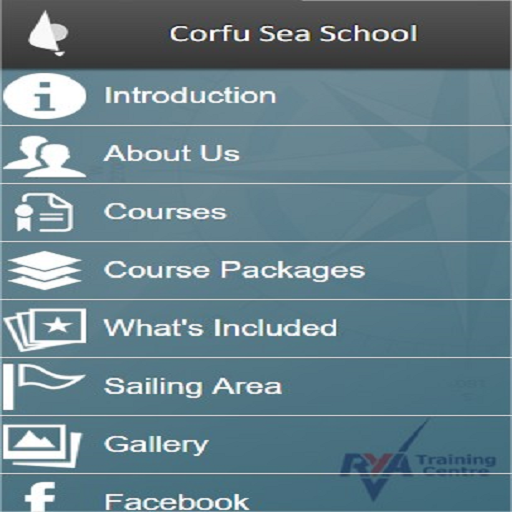 corfu-sea-school