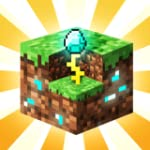 Minecraft Seeds PRO: Seeds, Multiplay...
