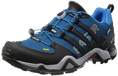 Adidas Terrex Fast R Trail Chaussure De Marche dhvdkjbkjcngbj