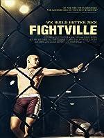 Fightville [HD]
