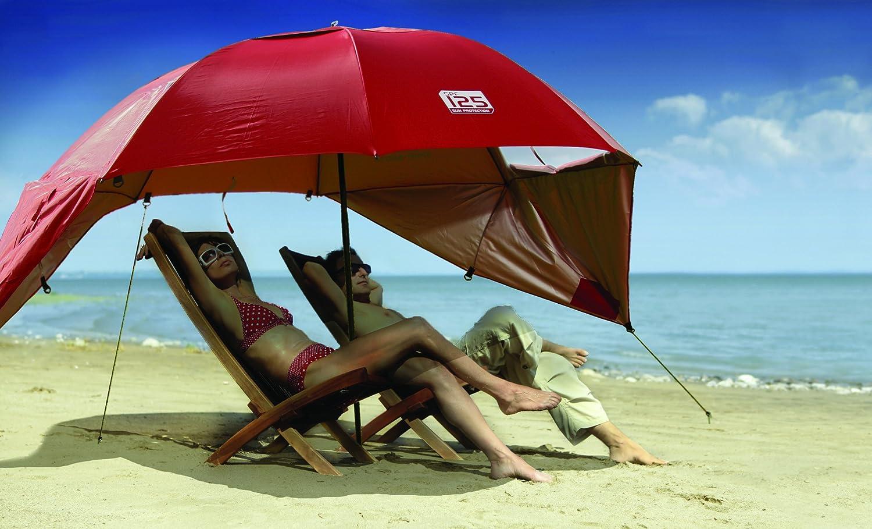 Sport Brella Umbrella