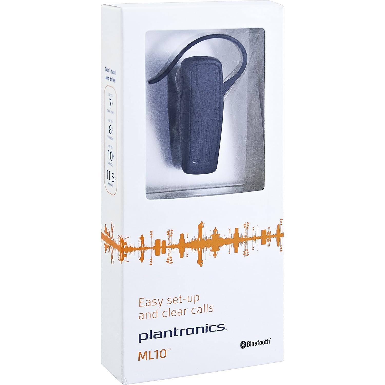 Tai nghe Bluetooth JABRA BT2080 Headset. Mua hàng Mỹ tại e24h. vn