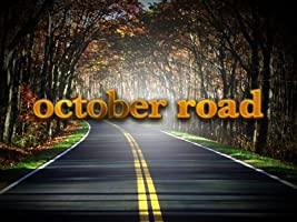 October Road Season 1