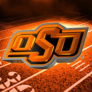 osu cowboys wallpaper 2017 2018 best cars reviews