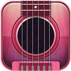 Guess Song Quiz Guitar by AlphaWeb Plus