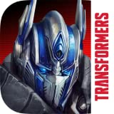Transformers: Age of Extinction by DeNA Corp.  (Jul 1, 2014)