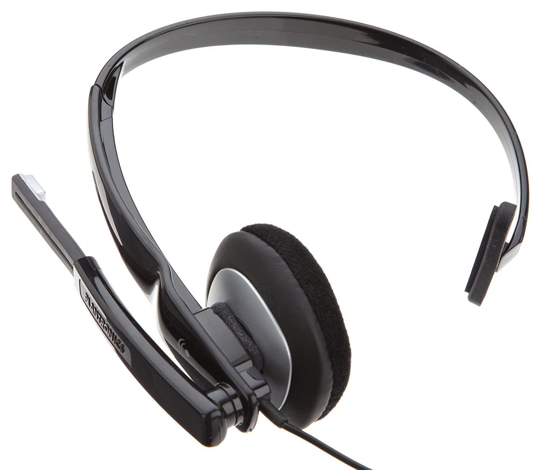 plantronics blackwire c210-m driver