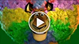 Madagascar 3: Europe's Most Wanted - Trailer