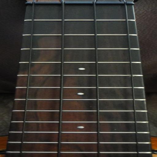 ukulele-fretboard-addict-free