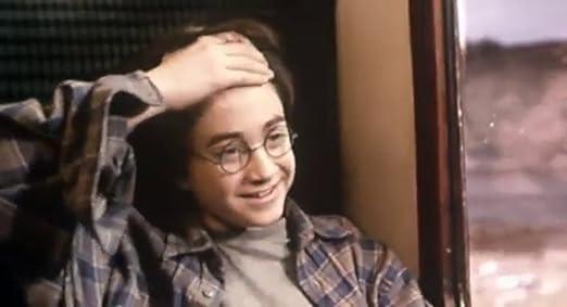 Harry potter l 39 cole des sorciers - Harry potter la chambre des secrets streaming ...