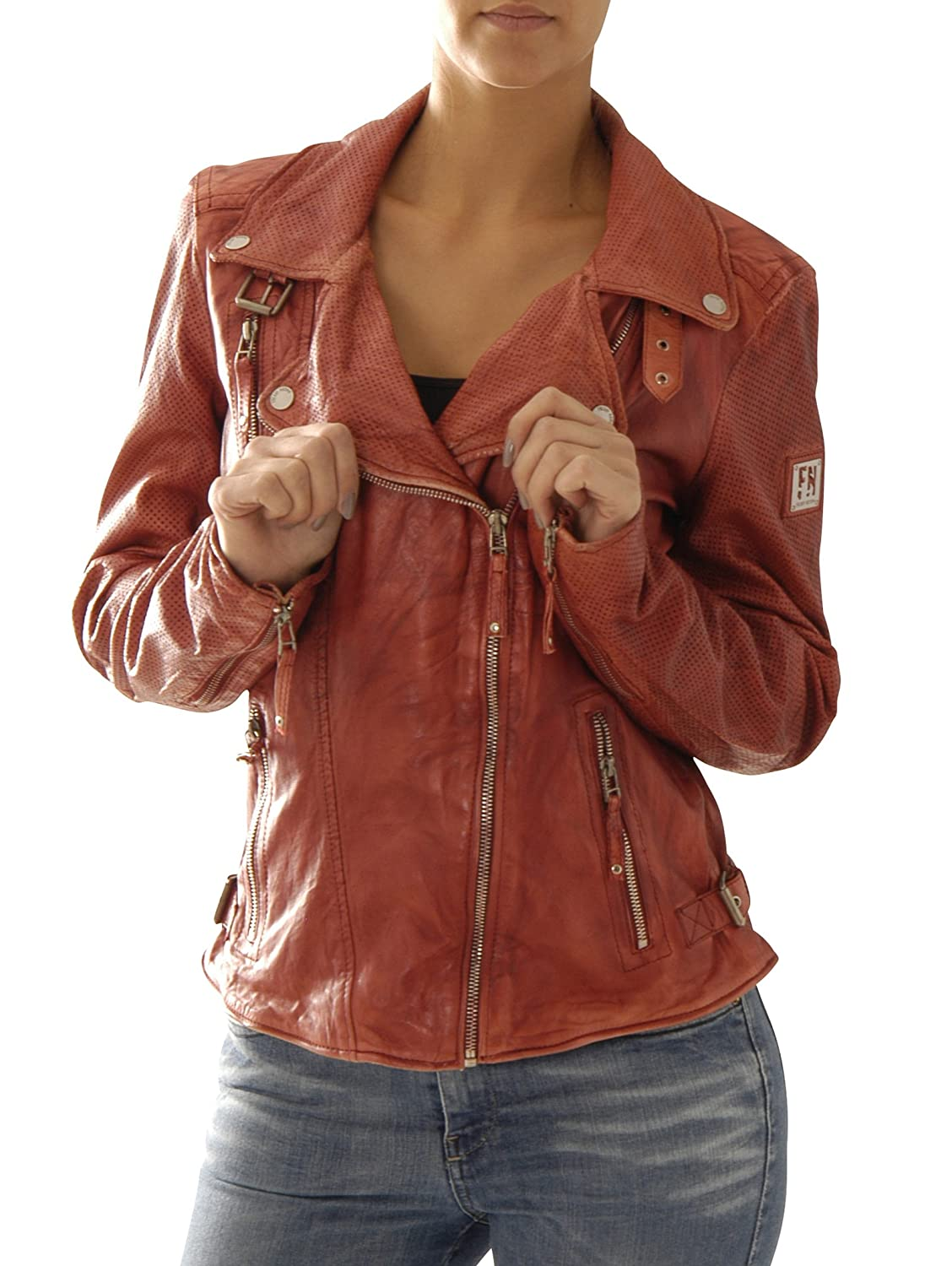 Freaky Nation Damen Jacke 315432 315432-4066