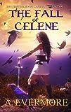 The Fall Of Celene