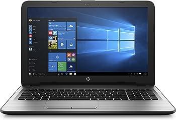 HP 15-ay018nr 15.6