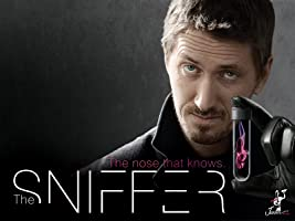 The Sniffer (English Subtitled)