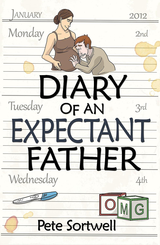 diaryexpectant