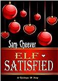 Elf-Satisfied (A Christmas Elf Book 1)