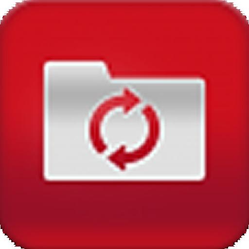 rogers-mobile-work-folder-39045