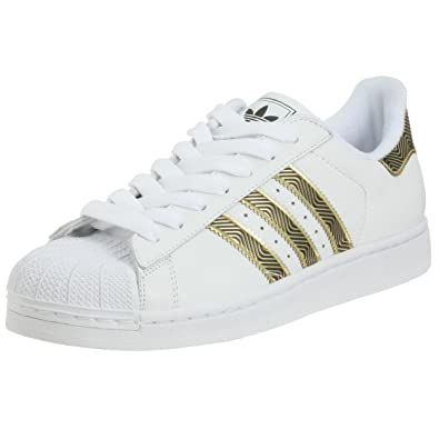 t533r8hq sale adidas superstar gold g nstig. Black Bedroom Furniture Sets. Home Design Ideas