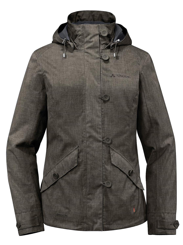 VAUDE Damen Jacke Women's Chola Jacket II online kaufen