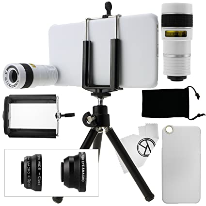 Lens Case For Iphone 6 Lens Kit For Iphone 6 Plus