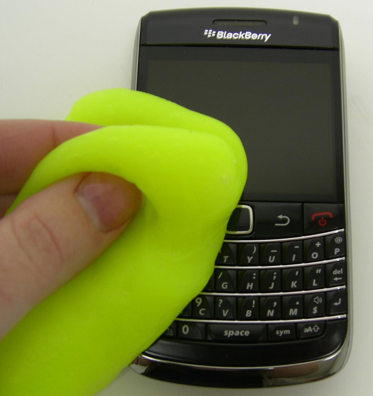 Cyber Clean Клавишные инструменты для Товары