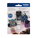 Brother CADXHLD1 Auto Blade Holder, Black and White (Color: Black and White)