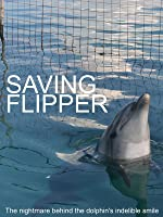 Saving Flipper