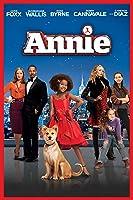 Annie (2014) [HD]