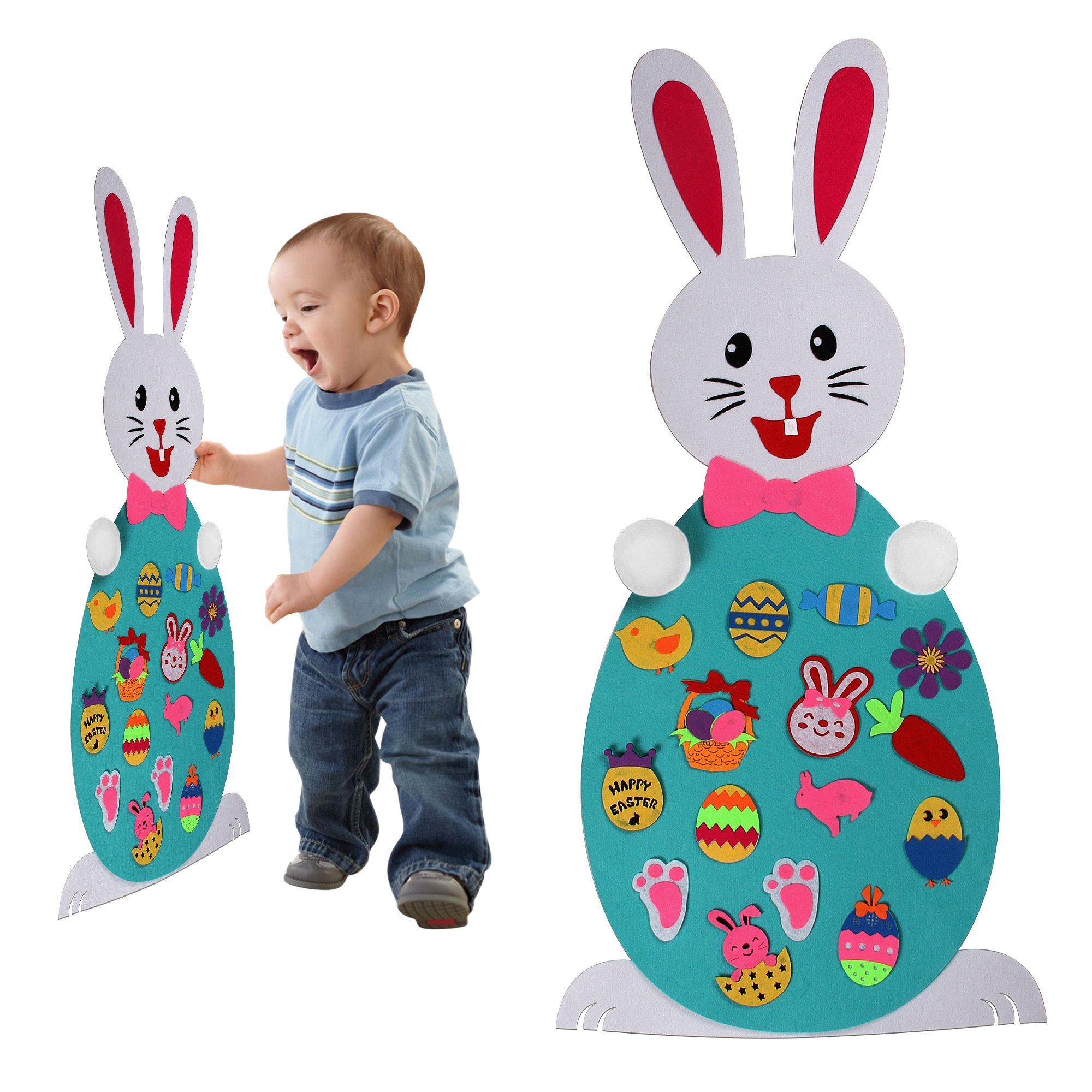Buy Diy Easter Now!