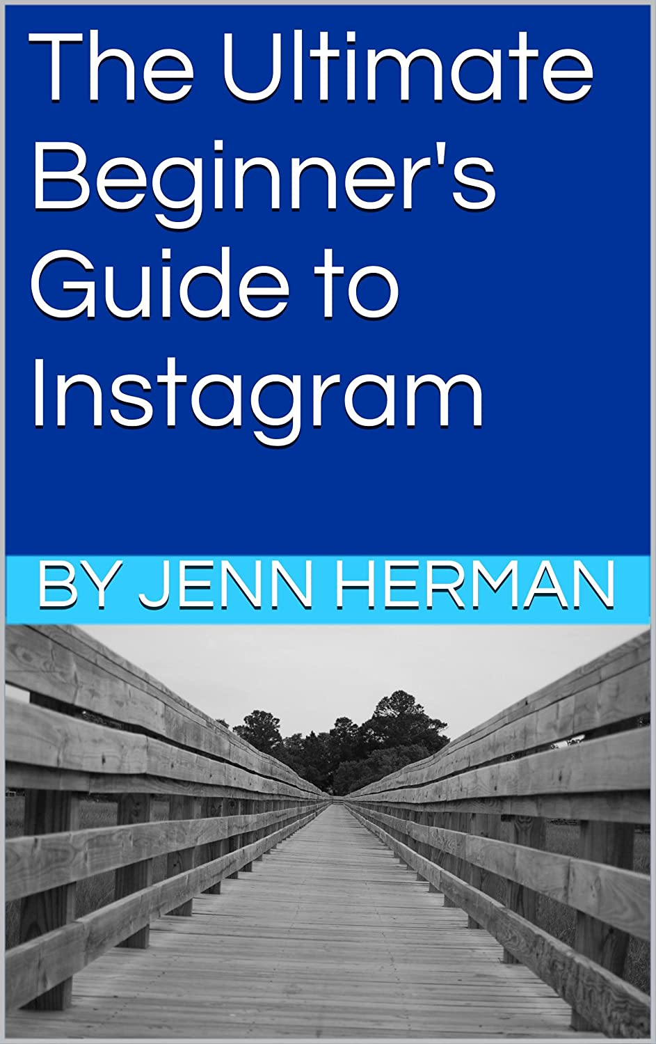 Learn How to Use Instagram!