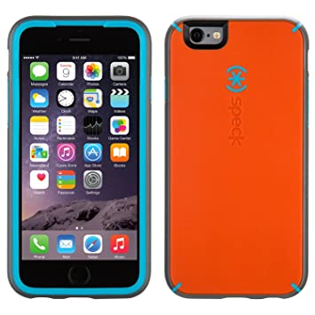 Coque Pour iPhone 6 6s Lumineux Adidas MDNS