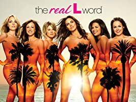 The Real L Word - Season 1
