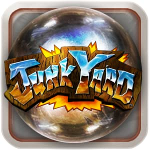 Pinball Arcade from FarSight Studios