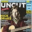 UNCUT (Kindle Tablet Edition)