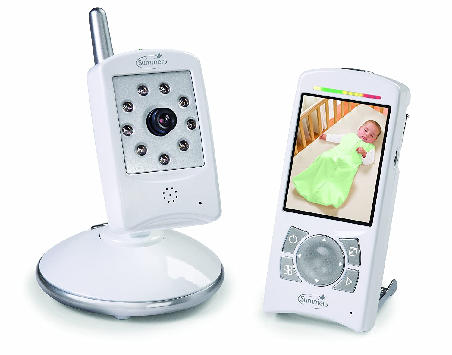 baby monitor for two rooms over with baby monitor for two rooms best motorola mbps baby. Black Bedroom Furniture Sets. Home Design Ideas