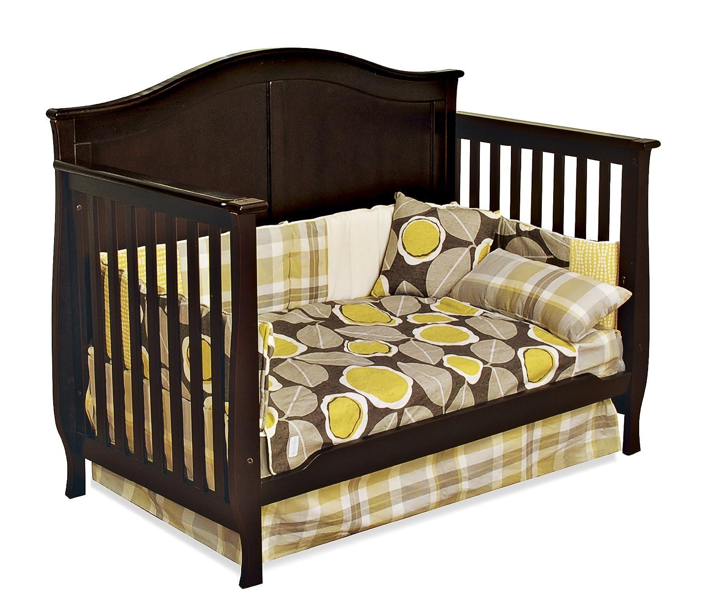 Baby Cribs Cheap Cheap Baby Cribs Under Back To Good Choice