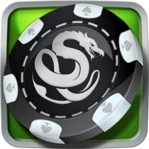 Live Holdem Poker Pro from Dragonplay