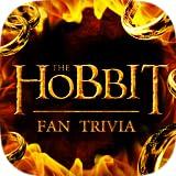 Fan Trivia The Hobbit Edition Challenge