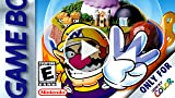 CGR Undertow - WARIO LAND 3 Review For Game Boy Color
