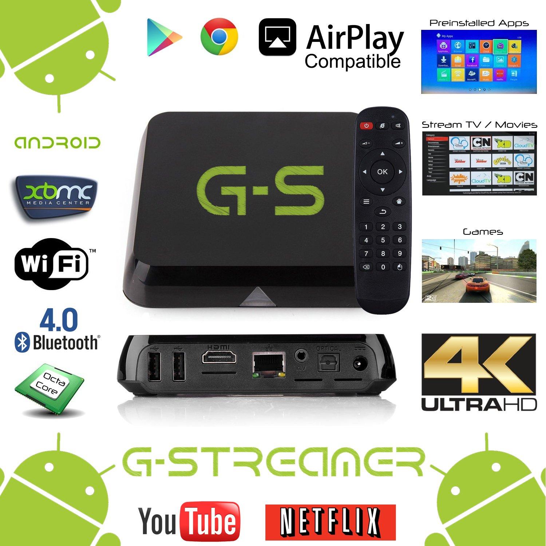 Mxq s805 smart tv box android xbmc quad core 8gb wifi hd 1080p media - 81kdliap 2bol Sl1500 Jpg