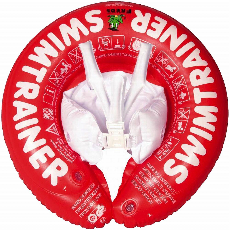 flotador bebe swimtrainer