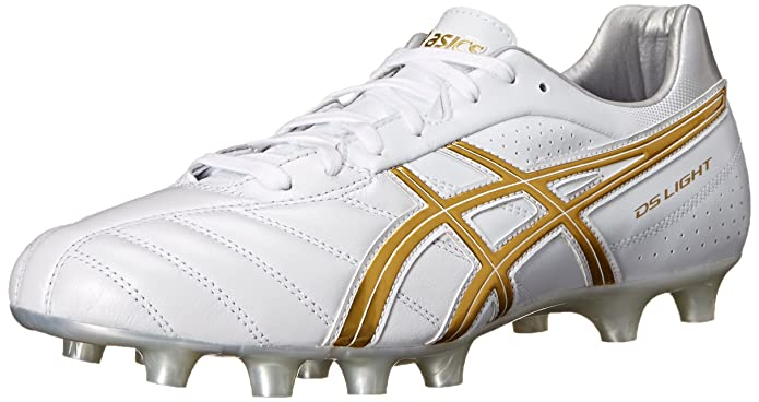 asics boys soccer cleats
