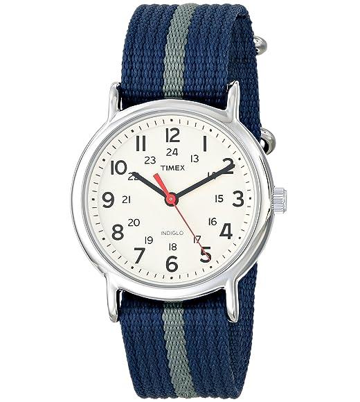 Timex Watches Under $35