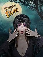 13 Nights of Elvira Season 1