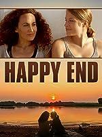 Happy End (English Subtitled)