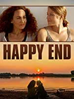 Happy End (English Subtitled)