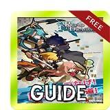 ロード・トゥ・ドラゴン Game Guide (FREE)